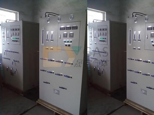 潍坊氩气氮气净化设备